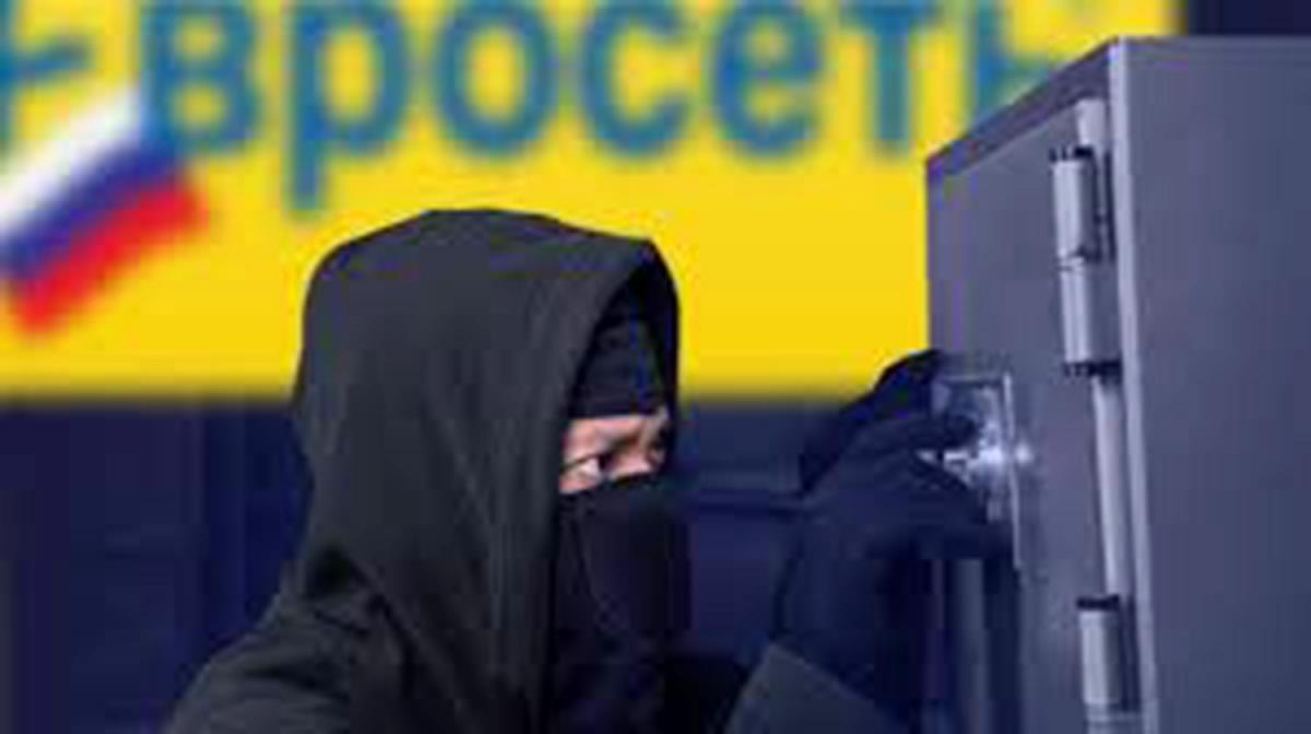 Владимир Путин поручил проработать вопрос снобжения деньгами строительства ЕКАД