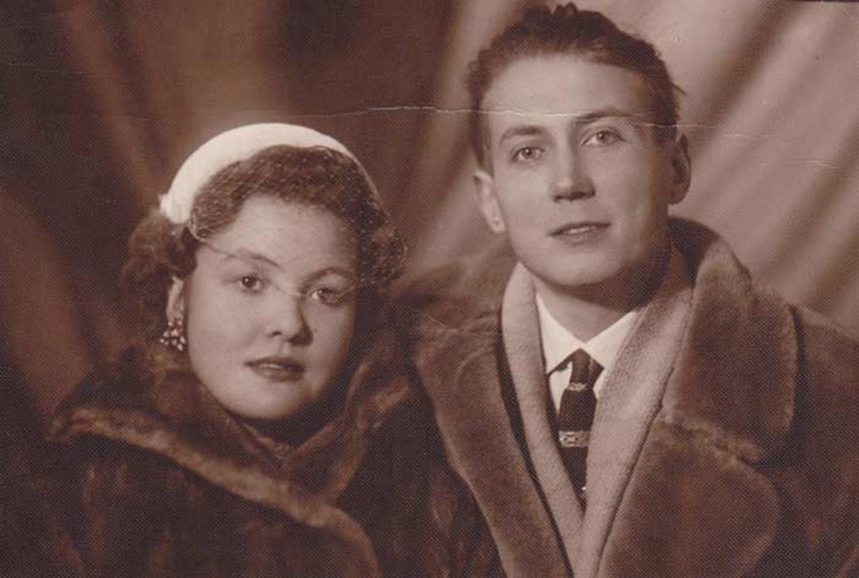 Евгений евтушенко дети жены фото