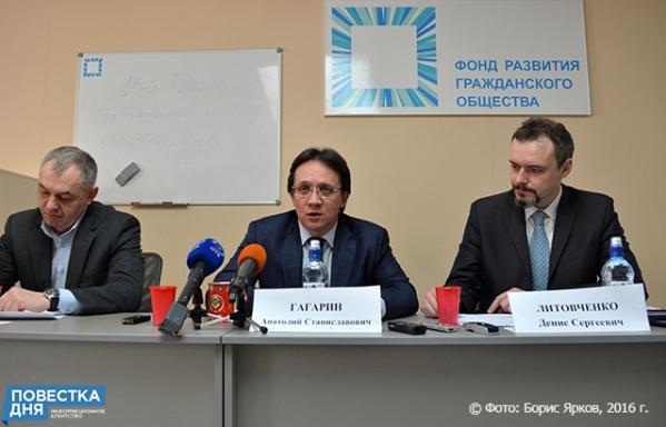 рейтинг ФоРГО для губернаторов Урала