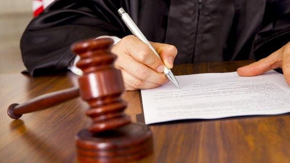 Суд приговорил к долгим срокам лишения свободы участника террористической организации
