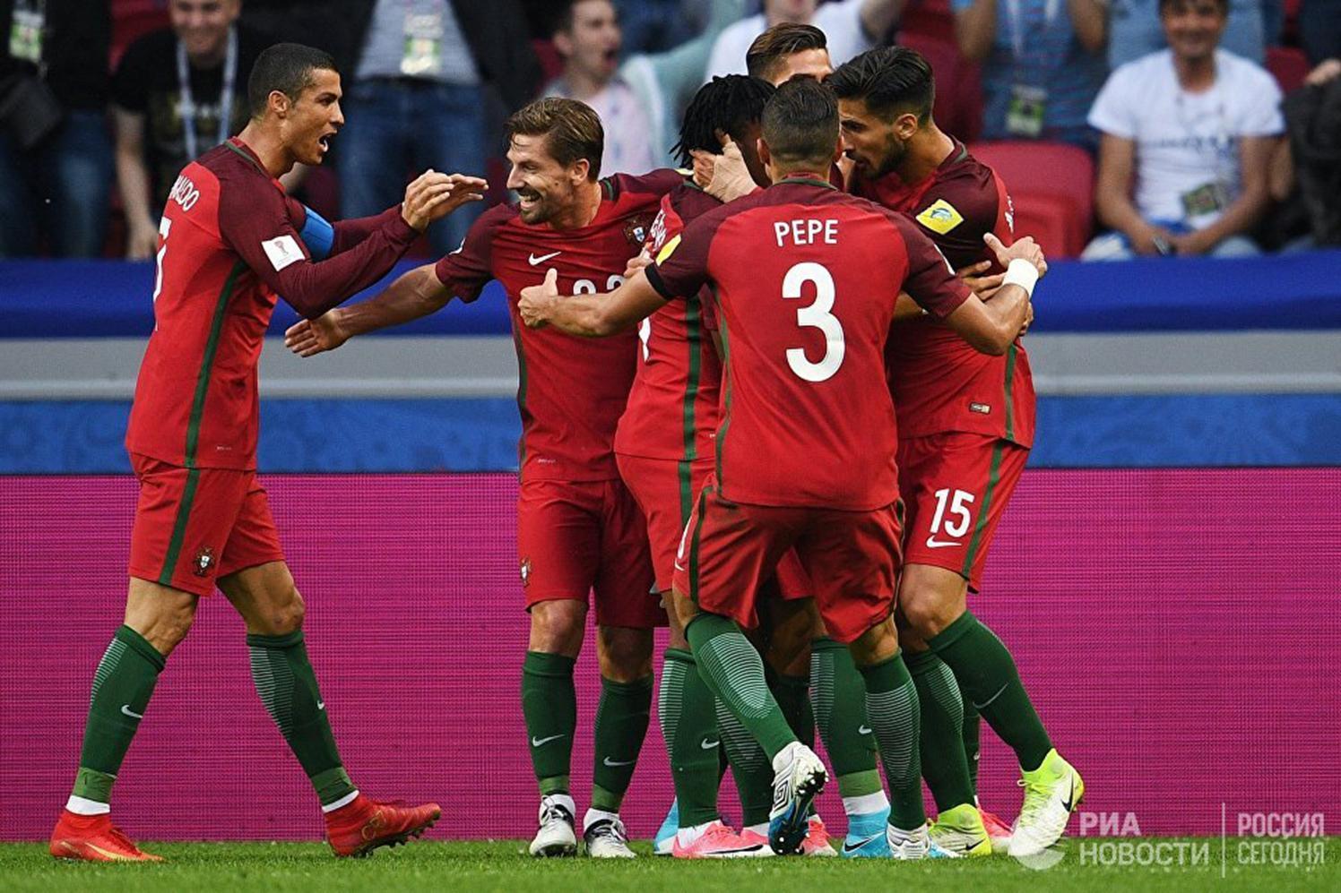 есть, чили-португалия матч 2017 результат можете узнать стоимость