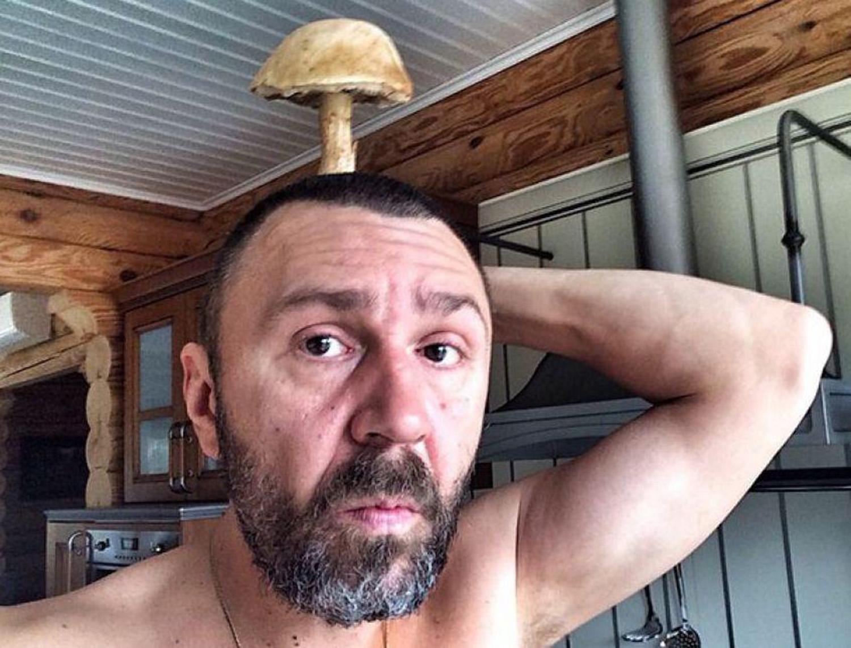 sergey-shnur-goliy