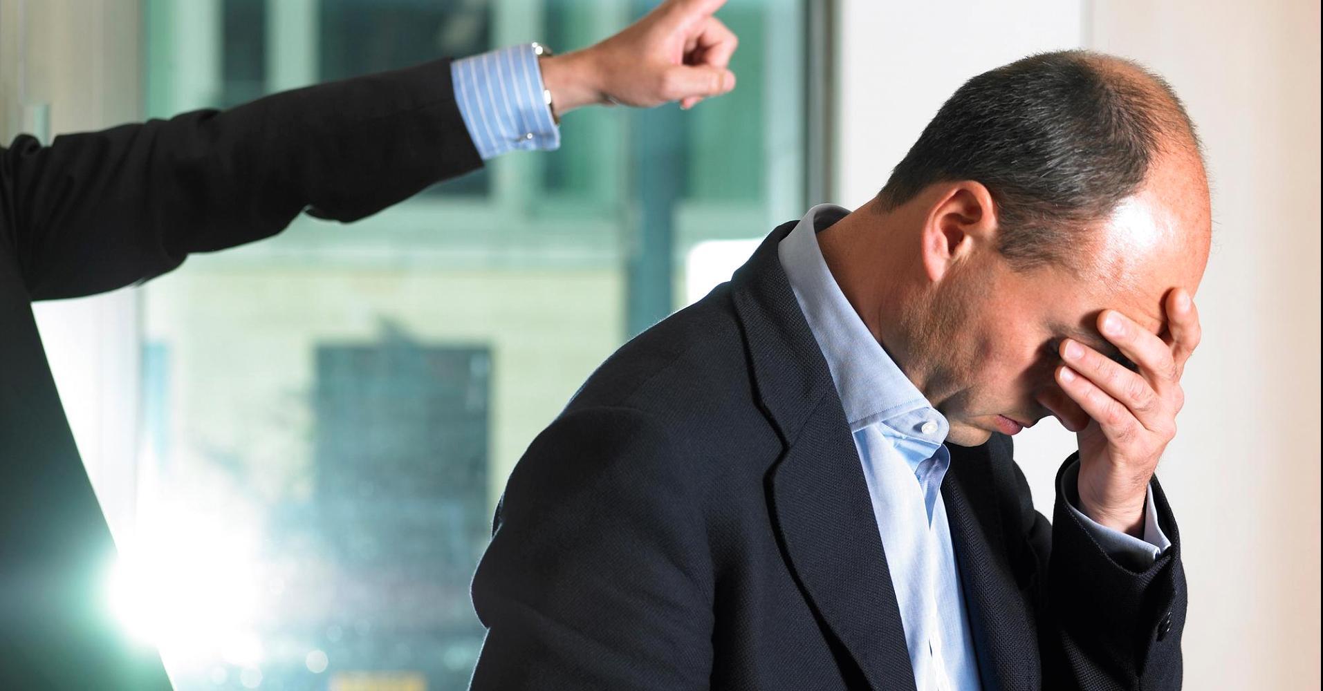 Большинство ульяновцев поддержали новый законодательный проект, неразрешающий увольнять ипотечников