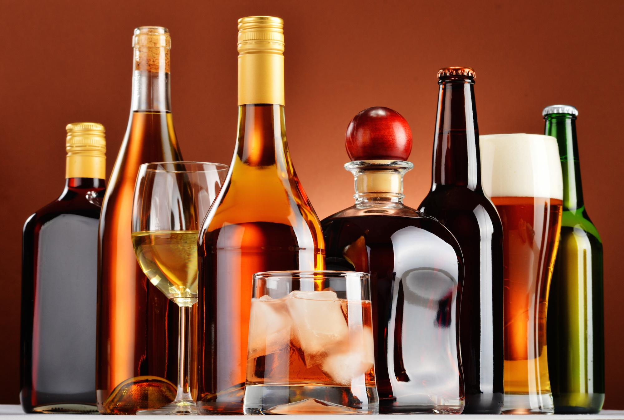 шарик алкоголь мира в картинках никто задумывается, что