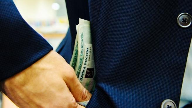 ВУральском таможенном управлении выявлено хищение при реализации госконтракта