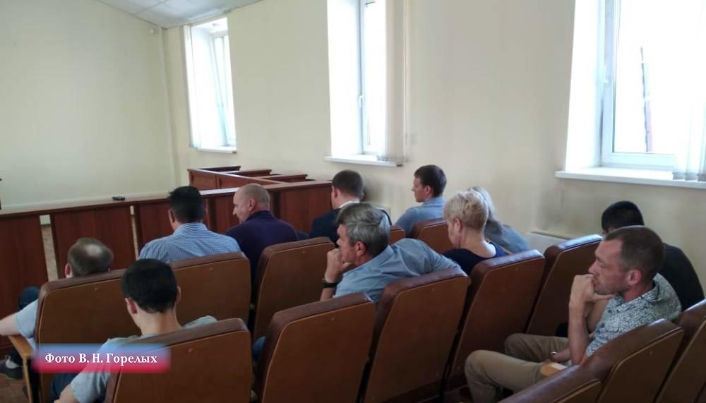 Семь миллиардеров проживают натекущий момент вНижегородской области