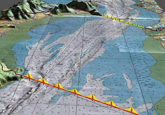 Прогноз путины на сахалине в 2018