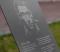 В Екатеринбурге появится первый памятный знак, посвященный Борису Рыжему