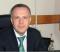 Находившийся под домашним арестом вице-губернатор Тамбовской области погиб