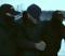 ФСБ задержала в Мурманске террориста «Правого сектора»