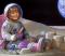Космическим туристам придётся заплатить $200-250 тыс. долларов за билет на российский корабль