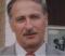 Суд арестовал профессора МФТИ, подозреваемого в госизмене