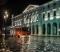 В Венеции крупнейшее наводнение затопило 80% города
