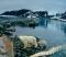 Ученые обсудят в Екатеринбурге проблемы Арктики