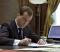 Азер Талыбов назначен замглавы Минэкономразвития