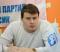 Правозащитника из Екатеринбурга избили за критику барда Новикова