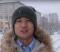 Китайский студент выпустил видеогайд по оплате проезда в Екатеринбурге