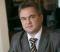 Задержан глава Пенсионного фонда Красноярского края