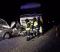 58-летний туринец погиб в лобовом столкновении легковушки и грузовика