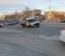 Четыре человека пострадали в массовом ДТП в Екатеринбурге