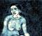 Нейросети дорисовали картины Пабло Пикассо
