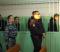 В Серове перед судом предстала банда налетчиков