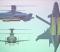 Опубликованы первые изображения российского вертолета будущего
