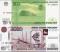 Банкноты в 200 и 2000 рублей могут появиться в октябре
