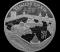 Банк России выпускает юбилейные монеты, посвященные освобождению Курильских островов