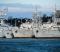 Украина потребовала от России отремонтировать и вернуть корабли из Крыма