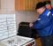 Нелегальных газовиков поймали в Екатеринбурге