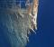 «Титаник» разрушится на дне Атлантического океана к 2030 году