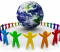Екатеринбуржских студентов научат толерантности