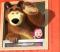 Российский мультсериал «Маша и Медведь» установил рекорд просмотров на YouTube