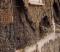 В Екатеринбурге жители аварийной пятиэтажки вынуждены покинуть жилища