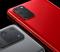 Samsung презентовал линейку флагманских смартфонов Galaxy S20