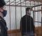 На Урале полиция впервые столкнулась с мошеннической схемой при заправке топлива