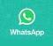 В WhatsApp анонсирован «черный» режим