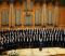 Сейчас спою: в уральской филармонии создают любительский хор