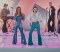 Группа Little Big презентовала песню для Евровидения