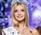 Екатеринбурженка вошла в десятку самых красивых девушек планеты