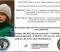Поиски пропавшей девочки из Краснотурьинска начаты на Конжаковском камне