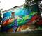 Екатеринбург раскрасят уличные художники из Италии и Бразилии