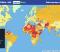 Названы самые опасные страны для туристов