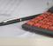 В России проиндексируют тарифы на услуги ЖКХ с 1 июля