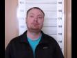 На Урале лже-газовики получили от 6 до 11 лет тюрьмы