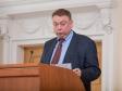 Медведев уволил замглавы Минприроды, курировавшего проведение мусорной реформы