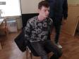 ФСБ задержала в Севастополе россиянина, работавшего на украинскую разведку
