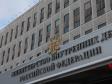 МВД предлагает премировать граждан за сообщения о преступлениях