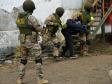 ФСБ и МВД за год выявили террористические ячейки в 17 регионах РФ